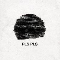 PLS PLS - Jet Black [VINYL]