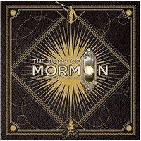 Original Broadway Recording - Book Of Mormon [VINYL]