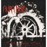 Aura Noir - Black Thrash Attack [VINYL]