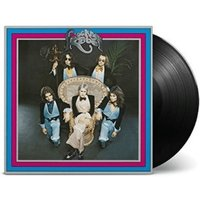 Cockney Rebel - Human Menagerie (Gatefold sleeve) [180 gm vinyl]