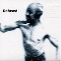 Refused - Songs To Fan The Flames Of Discontent [VINYL]