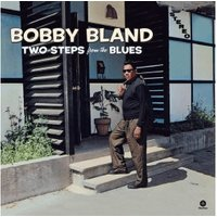 Bobby Bland - Two Step from the Blues + 2 bonus tracks (180g) [VINYL]