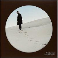 Jens Lekman - I Know What Love Isn't [VINYL]