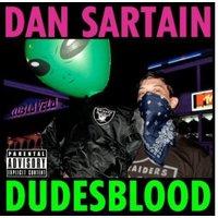 Dan Sartain - Dudesblood [VINYL]