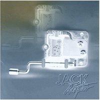 Jack Adaptor - Jack Adaptor