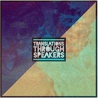 Jon Bellion - Translations Through Speakers [VINYL]