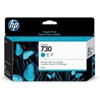 HP P2V62A