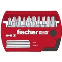 Fischer Profi Bit Set FPB (533153)
