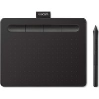 Wacom Intuos Creative Small