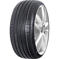 Pirelli P Zero SC 285/35ZR20 104Y