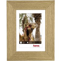 Hama Plastic Frame Kairo 13x18