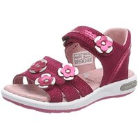 Superfit Emily (2-00133) berry