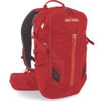 Tatonka Audax 22 red