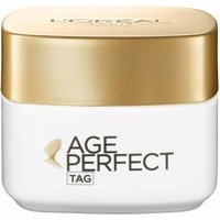 L'Oréal Age Perfect Day (50 ml)