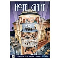Hotel Giant (PC)