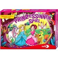 Noris Das Große Prinzessinenspiel (german)