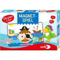 Noris Magnetspiel - Pirat in Sicht (german)