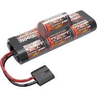 Traxxas Racingpack Power Cell 3000mAh 8,4V