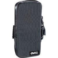 Evoc Phone Case 0.2L L (iPhone 6) Black