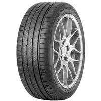 Giti Tire Giti GitiSport S1 235/40 R18 95Y