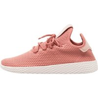 Adidas Pharrell Williams Tennis Hu W ash pink/ash pink/chalk white
