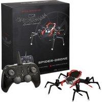 Vivid SR10004 Spider-Drone