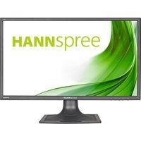 HANNS-G HS247HPV