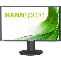 HANNS-G HP247HJV
