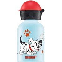 SIGG Kids Dogs (300 ml)