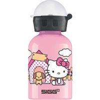 SIGG Kids Hello Kitty A Cute (300 ml)