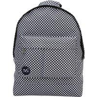 Mi-Pac Custom Prints Backpack microdot navy/white (740215)
