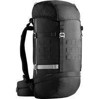 Heimplanet Monolith Backpack 45L black