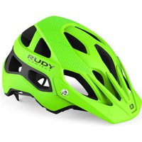 Rudy Project Protera green
