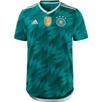 Adidas Germany Away Shirt Authentic 2018