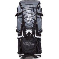 Venum Challenger Xtreme Backpack grey