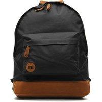 Mi-Pac Classic Backpack black (740001)