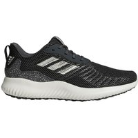 Adidas Alphabounce RC carbon/chalk pearl/core black