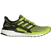 Adidas Energy Boost solar slime/solar slime/core black