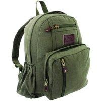 Highlander Salem green