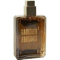 Jean Paul Gaultier Gaultier² Eau de Parfum 40 ml