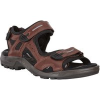 Ecco Offroad (822094) red