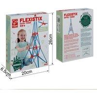 HaPe Flexistix (E5563)