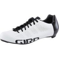 Giro Empire ACC (white/black)
