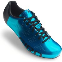 Giro Empire ACC (blue/black)