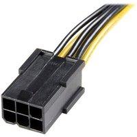StarTech PCIEX68ADAP