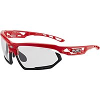 Rudy Project Fotonyk SP457345 (fire red/gloss)