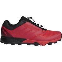 Adidas Terrex Trailmaker core black/hi-res red/core black