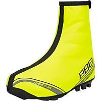 BBB WaterFlex BWS-03 (neon yellow)