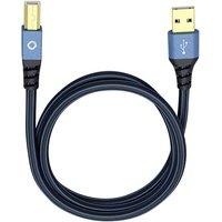 Oehlbach USB Plus B 1000 (9346)