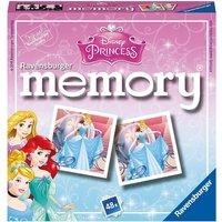 Ravensburger Disney Princess Princess Mini Memory